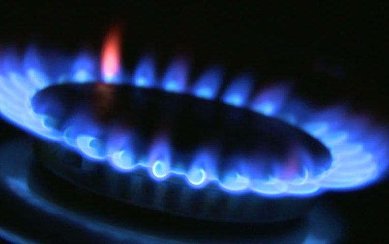 Lansarea celei de-a doua ediții a borometrului securitatii energetice