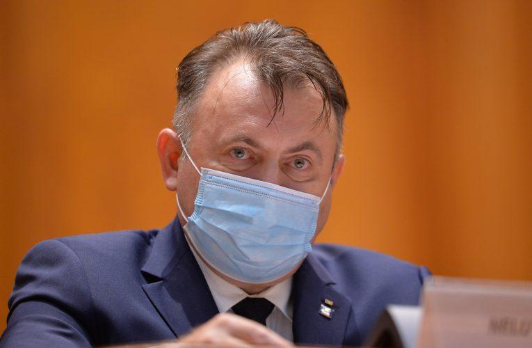 Brașovul s-a mobilizat exemplar în lupta împotriva noului coronavirus
