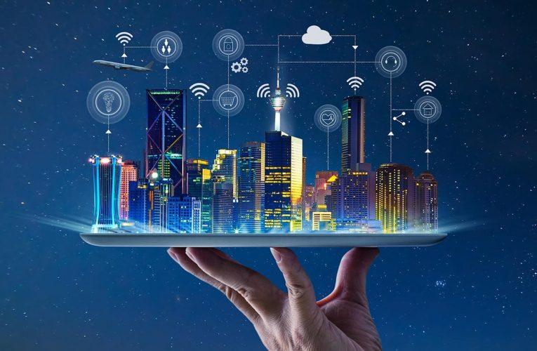 Electrogrup va dezvolta un proiect de mobilitate urbană inteligentă în Bistrița