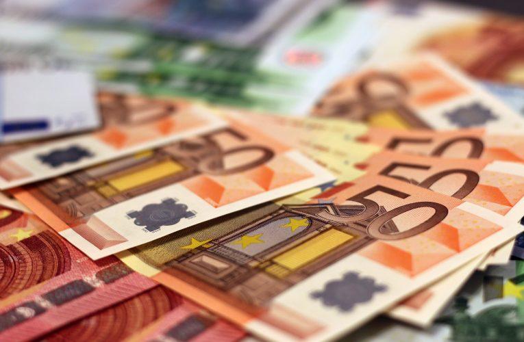 UE oferă un miliard de euro în cadrul a 3 linii de finanțare