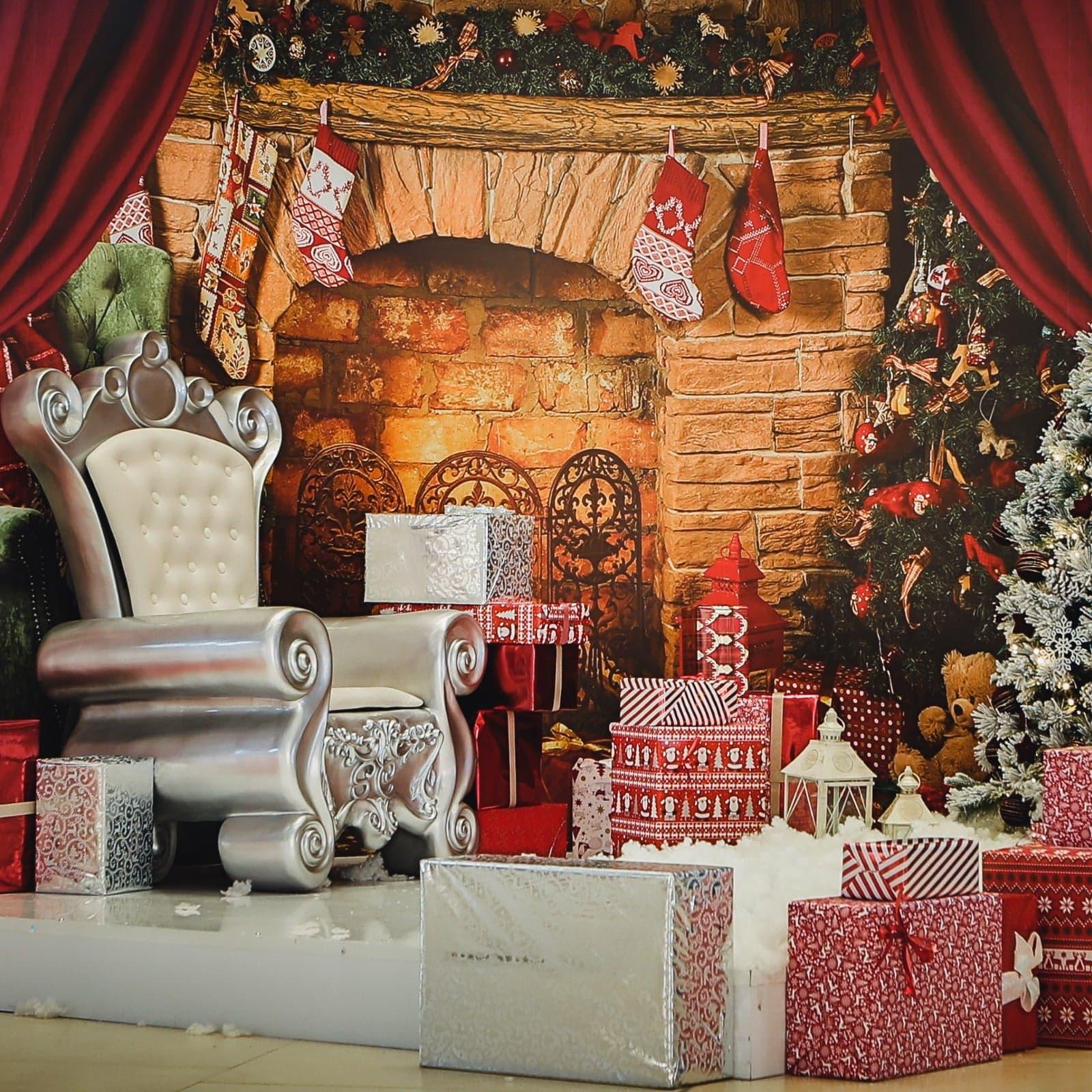 Crăciunul înseamnă #afiÎmpreună