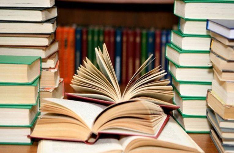 Humanitas oferă peste 60 de cărți gratuit