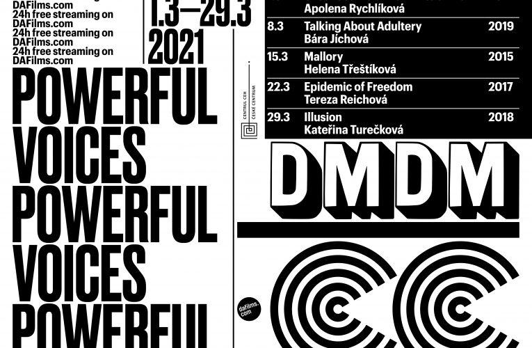 Publicul din toată țara va putea urmări de acasă, gratuit, cinci filme documentare cehe