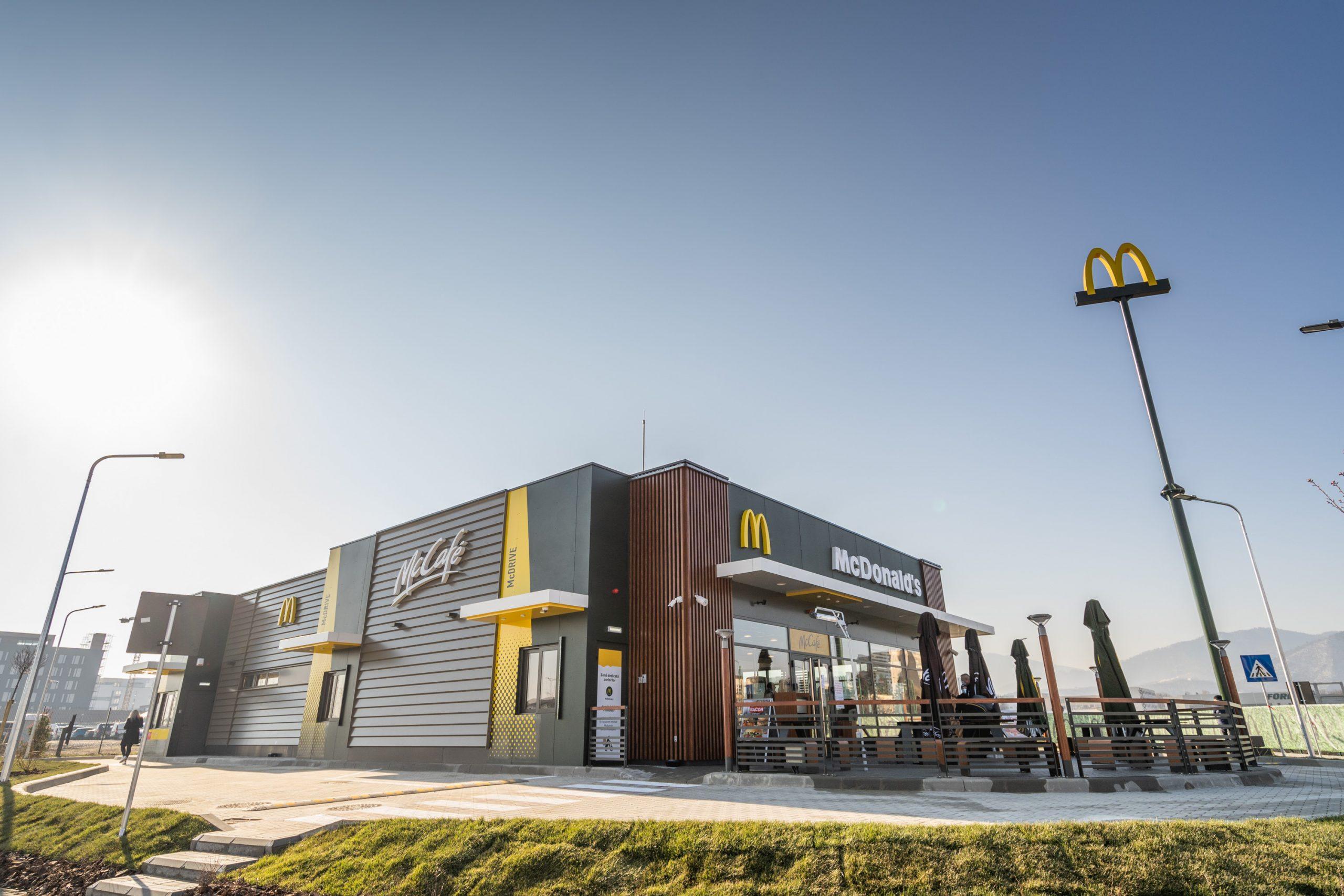 McDonald's Coresi_Bv_2