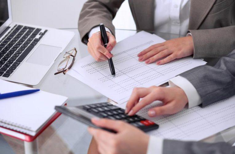 Cei care obțin venituri din chirii vor beneficia de scutiri de la plata impozitului