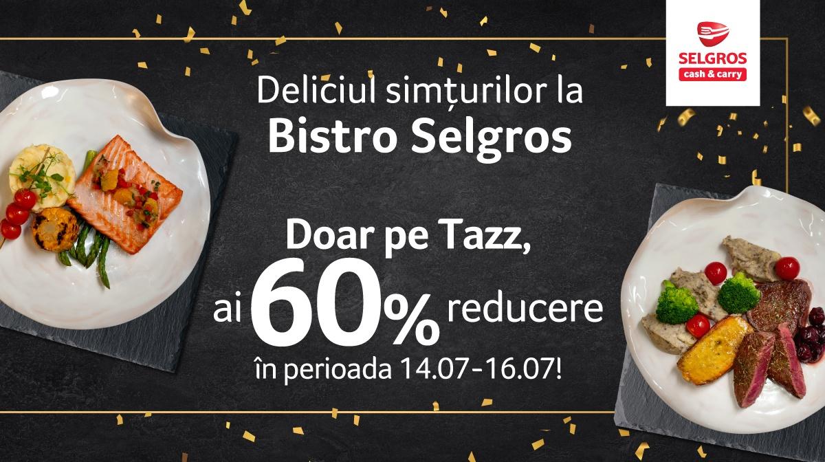 Selgrosbistro_bannere-reducere-tazz_PR