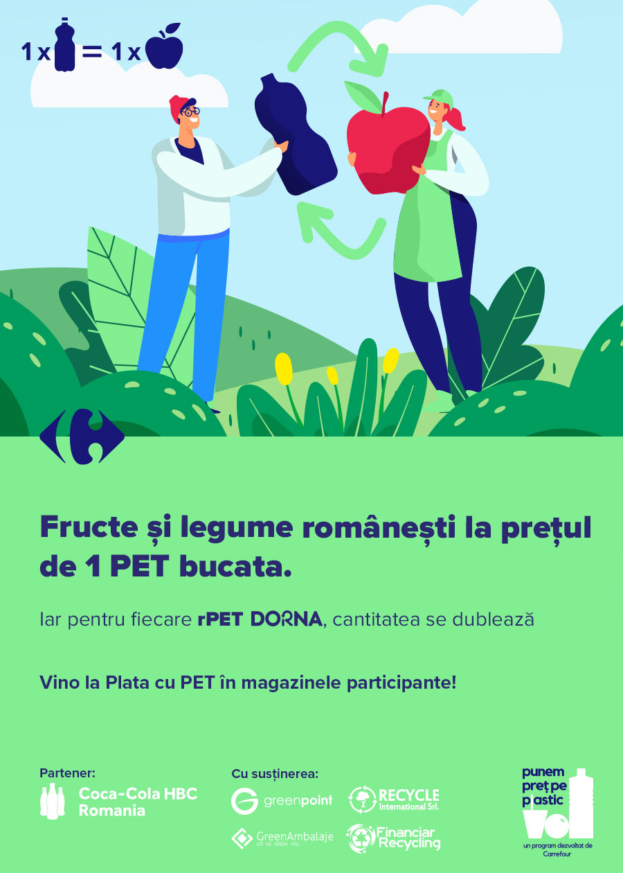 Plata cu PET_Carrefour_20.09