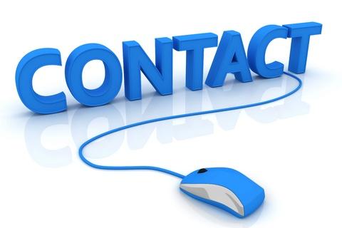 Contact STIRI POZITIVE